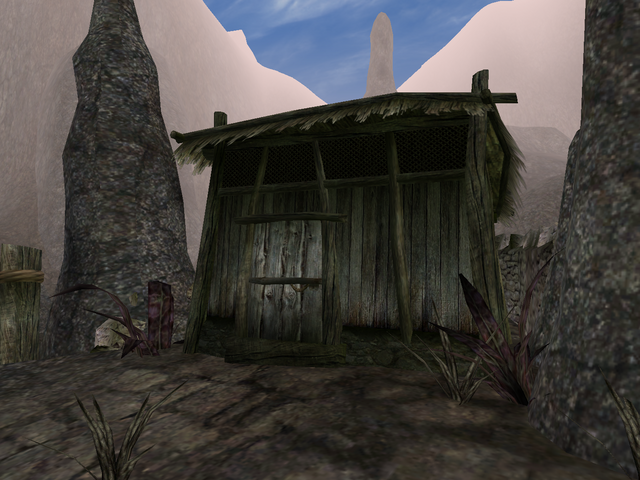 File:Caldera Slave Shack Two Exterior View.png