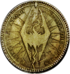File:Coin01 backside.png