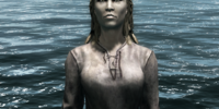 Liesl (Dragonborn)