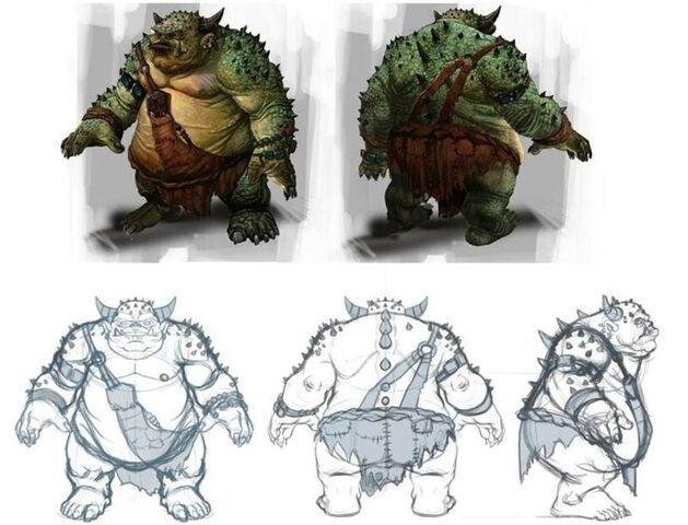 File:Ogrim Concept Art.jpg