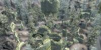 Sancre Tor (Oblivion)