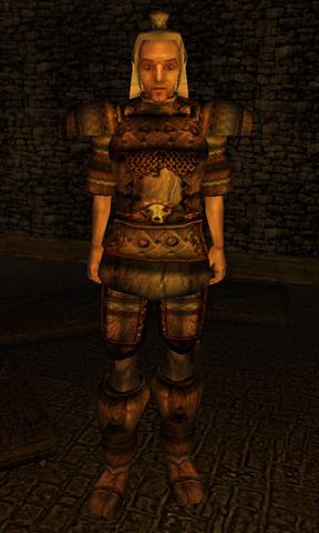File:Lorod Morrowind.png