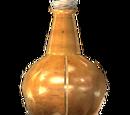 Зелья (Skyrim)