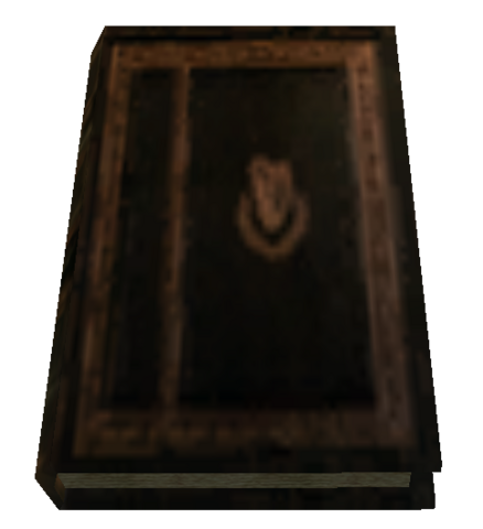 File:TES3 Morrowind - Book - Quarto 03.png
