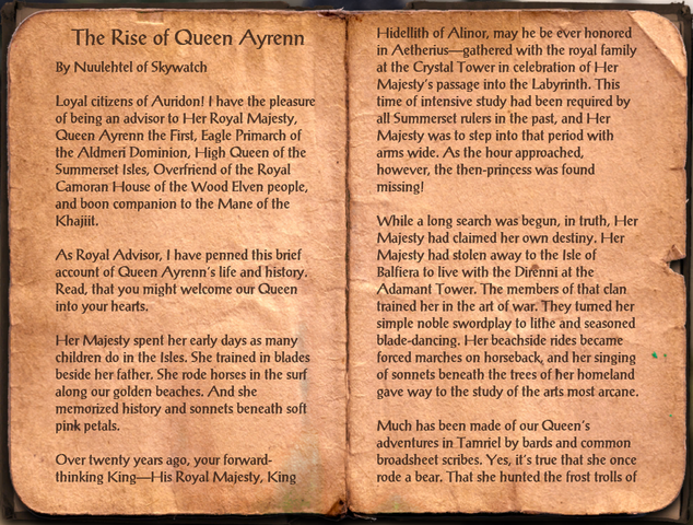File:The Rise of Queen Ayrenn 1 of 2.png