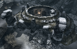 Ysgramor's Tomb.png