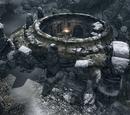 Ysgramor's Tomb