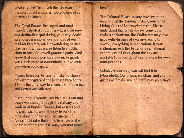 File:A Pocket Guide to Mournhold 2.png