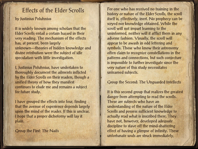 File:Effects of the Elder Scrolls.png