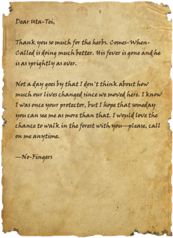 File:Note from No-Fingers.png