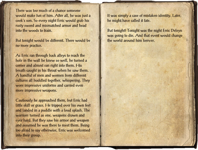 File:The Ivory Lord A Hero Born, V. 1 Page2.png