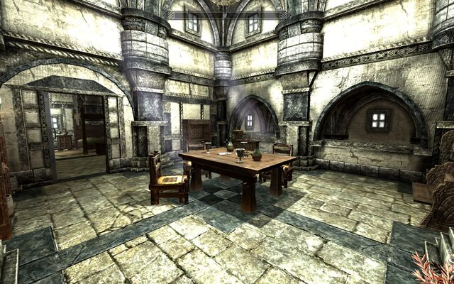 File:Proudspire Manor - second floor.jpg