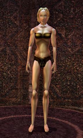 File:Runa Morrowind.png