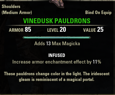 File:Vinedusk Pauldrons.png