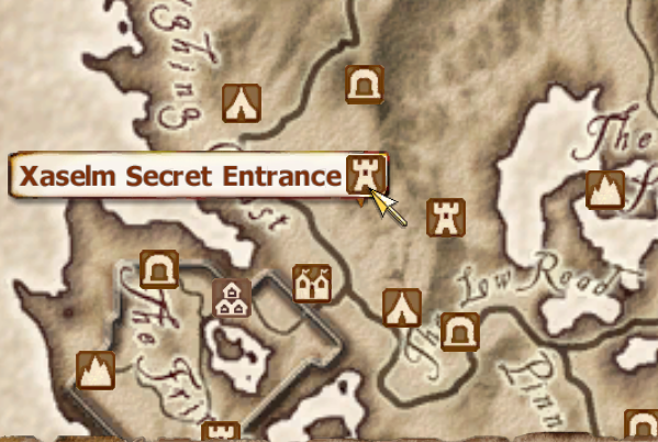 File:Xaselm Secret Map.png