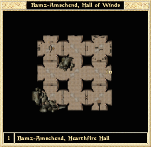 File:Bamz-Amschend Hall of Winds Map.png