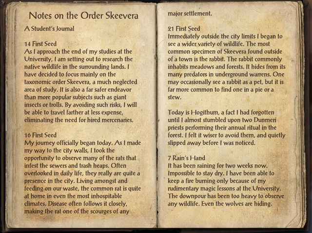 File:Notes on the Order Skeevera.png