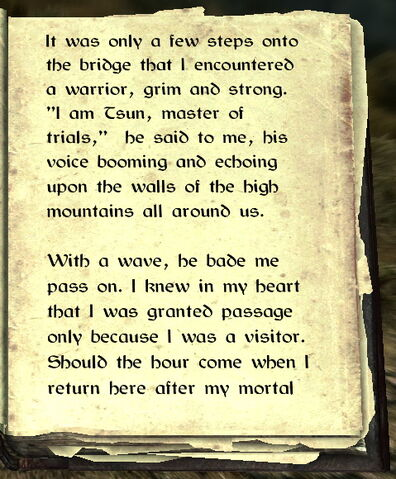 File:A Dream of Sovngarde pg4.jpg