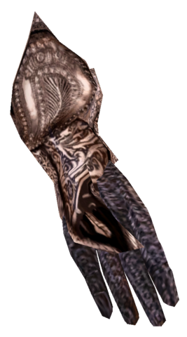 File:Her Hand's Right Gauntlet (Tribunal).png