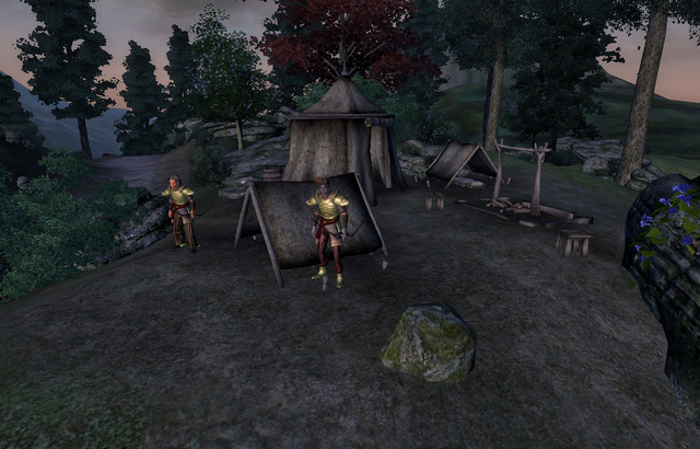 File:Ra'sava Camp.png