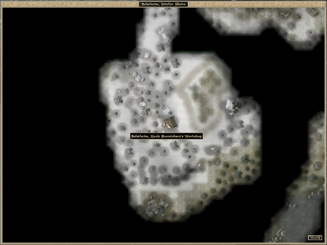 File:Uncle Sweetshare's Workshop Map.png