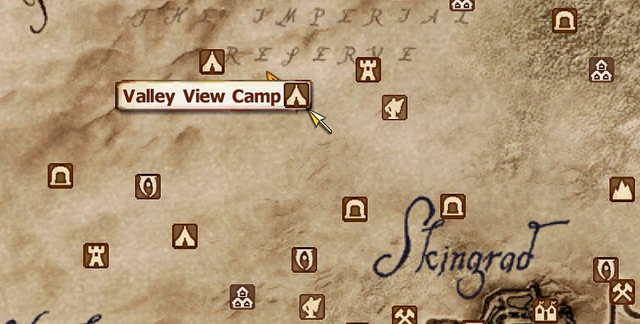 File:Valley View Camp MapLocation.png