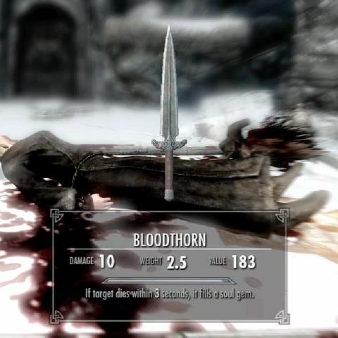 File:Bloodthorninventory.png