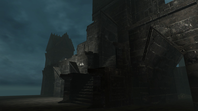File:DLC1LD Quest Holding Cell 3.png