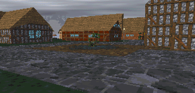 File:Grimshire (Daggerfall).png