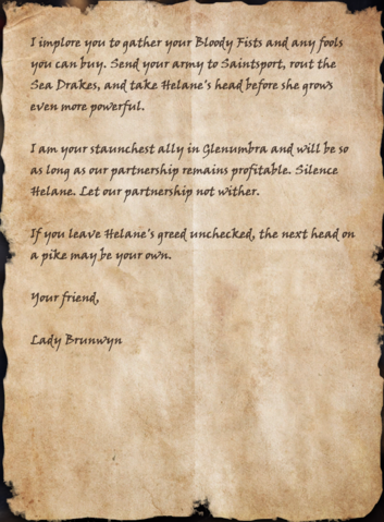 File:Letter to Headman Bhosek.png