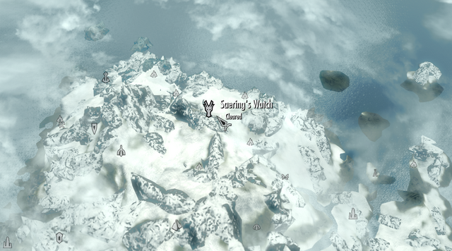File:Saering's Watch Map.png