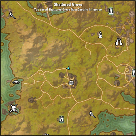 File:Shattered Grove Map (Edited).png