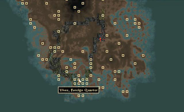 File:Vivec Foreign Quarter MapLocation.png