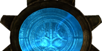 Aetherium Crest