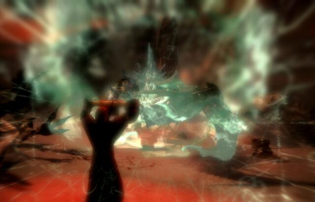 File:Alduins Bane.jpg