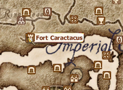 File:FortCaractacusMap.png
