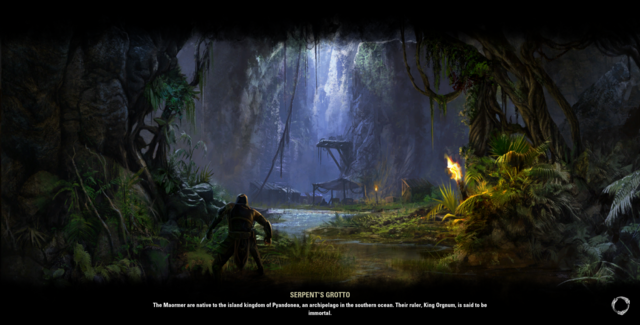 File:Serpent's Grotto Loading Screen.png