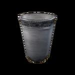 SilverwarecupMorrowind