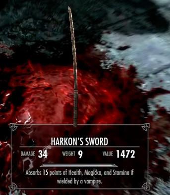 File:Harkon's Sword.jpg