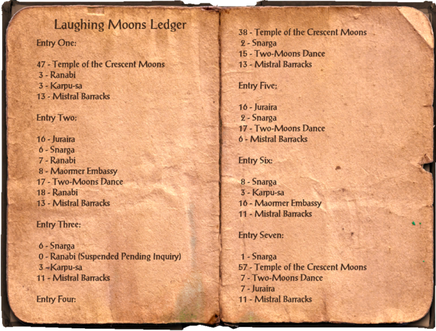 File:Laughing Moons Ledger.png