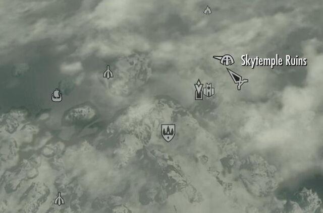 File:Skyemple ruins map.jpg