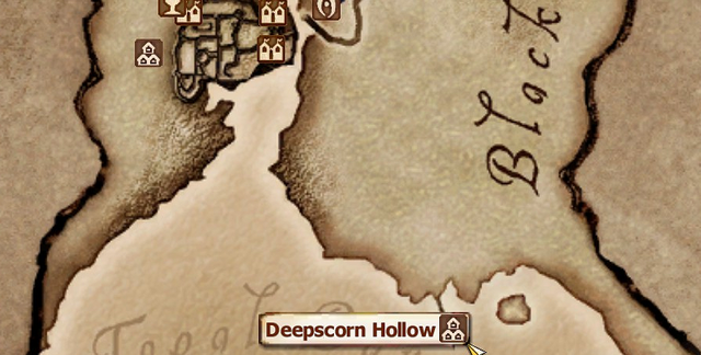 File:Deepscorn Hollow (Location) MapLocation.png