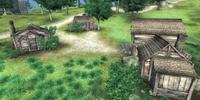 Pell's Gate (Oblivion)