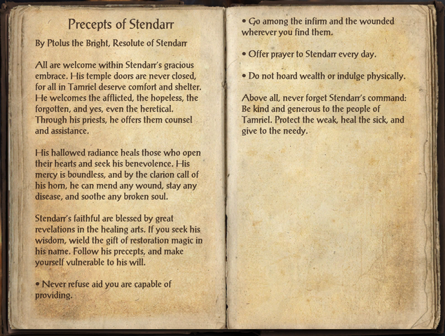 File:Precepts of Stendarr.png