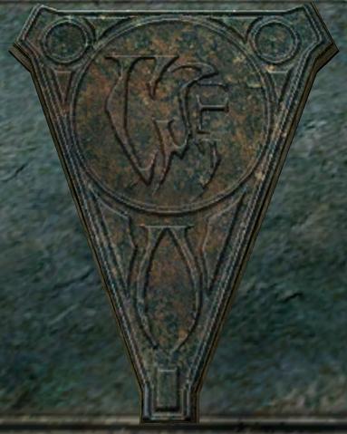 File:Vivec, Arena Canton Plaque - Morrowind.png