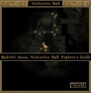 FightGuildSadMoraMap