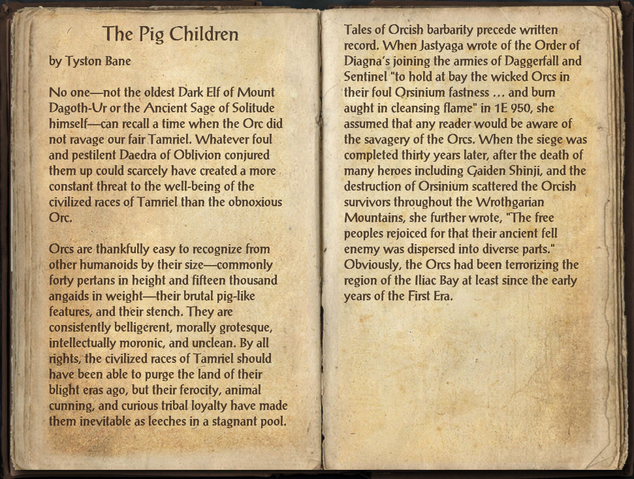 File:The Pig Children.png