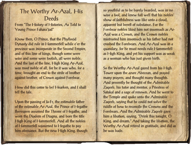 File:The Worthy Ar-Azal, His Deeds.png