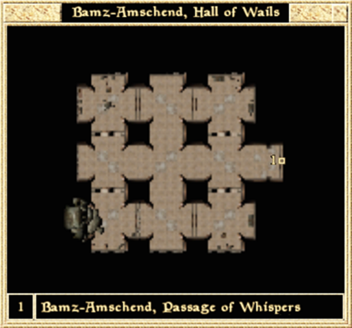 File:Bamz-Amschend Hall of Wails Map.png
