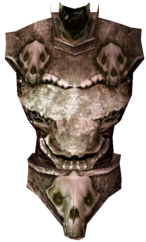 File:Dragonbone Cuirass MW.png